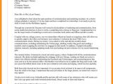 Compelling Cover Letters 10 Compelling Cover Letters Prome so Banko