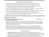 Competency Based Resume Sample Competency Based Resume Sample Www Nyustraus org
