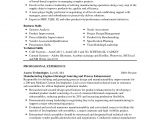 Competency Based Resume Sample Competency Based Resumes Pdf Unique Functional Resume