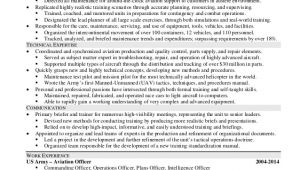 Competency Based Resume Sample Morehead Resume One Page 20141118 Competency Based