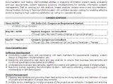 Competency Based Resume Sample Write My Biology Research Paper Paper the Lodges Of