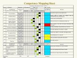 Competency Gap Analysis Template Competency Gap Analysis Template Choice Image Template