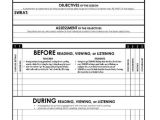 Components Of A Lesson Plan Template File Lesson Plan Template Pdf Wikimedia Commons