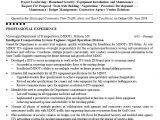 Computer Engineering Resume Objective Resume Objective Exles Computer Engineer Resume Ixiplay