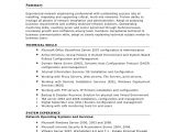 Computer Hardware and Networking Fresher Resume format Resume for Hardware and Networking Fresher