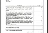 Concrete Proposal Template Concrete Bid Proposal Sample Ozil Almanoof Co