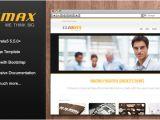 Concrete5 Templates Free 20 Best Concrete5 themes Free Website Templates