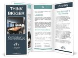 Conference Brochure Template Free 20 Conference Brochures Free Psd Ai Indesign Vector