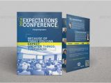 Conference Brochure Template Free 21 Brochure Designs Psd Ai Indesign Vector Eps
