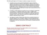 Conflict Of Interest Disclosure Template Conflict Of Interest Disclosure form Template