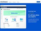 Confluence Blog Post Template 26 Confluence Blog Template 100 Confluence Blog Post