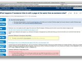 Confluence Faq Template Creating A Faq atlassian Blogs