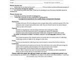 Consignment Stock Contract Template 16 Consignment Agreement Templates Word Pdf Pages
