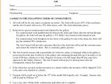 Consignment Store Contract Template Consignment Inventory Agreement Template