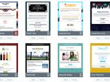 Constant Contact Email Template Design Constant Contact Review Powerful Email Marketing Made Simple