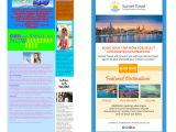Constant Contact Email Template Design How to Choose the Right Colors and Fonts for Your Emails