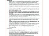 Construction Business Plan Template Word Construction Business Plan Template 12 Free Word Excel