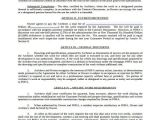 Construction Contract Addendum Template 8 Construction Contract form Samples Free Sample
