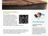 Construction Email Templates 91 Best Images About Email Templates From Constant Contact