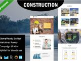 Construction Email Templates Construction Email Template Other Platform Email