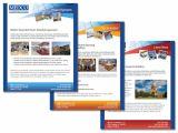 Construction Email Templates Vivanti Group Our Work