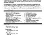 Construction Planning Engineer Resume Sample Construction Project Manager Resume Sample Best