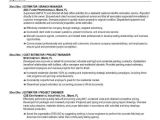 Construction Resume Template Word Construction Estimator Resume Sample Microsoft Word