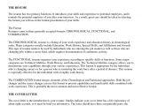 Consular assistant Cover Letter 5 6 Cover Letter Template Uk Jobcv Info