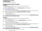Consular assistant Cover Letter Elegant Sample Of Application Letter for Internship