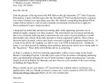 Consulting Company Cover Letter Boston Consulting Group Cover Letter the Letter Sample