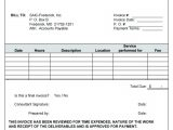 Consulting Terms and Conditions Template Sample Invoices with Payment Terms Hourly Invoice