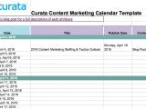 Content Calendar Template Google Docs Google Docs Calendar Template Spreadsheet Best Business