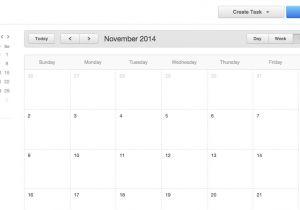 Content Calendar Template Hubspot Hubspot Users Rejoice We now Have A Content Calendar