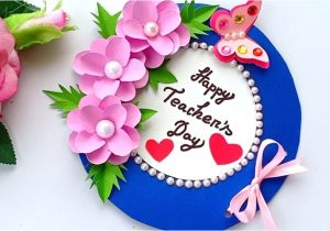 Content for Teachers Day Card Happy Teachers Day 2019 Wishes Status Quotes