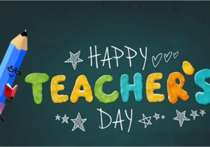 Content for Teachers Day Card Happy Teachers Day 2020 Cards Wishes Hd
