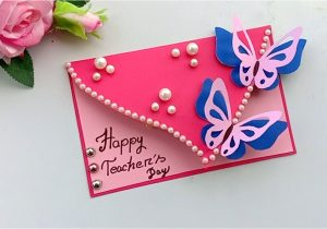 Content for Teachers Day Card Happy Teacher's Day 2020 Wishes Messages Quotes In