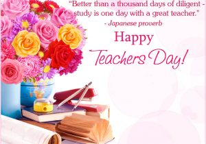 Content for Teachers Day Card Happy Teachers Day Greeting Cards 2019 Free Download