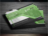 Contoh Background Id Card Keren 53 Gambar Name Card Terbaik Di 2020 Desain Kartu Dan Spanduk