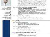 Contoh Resume Student Utp Contoh Cv formal Terbaru 10