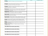 Contract Administration Plan Template Contract Management Plan Sample Qualads