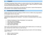 Contract Approval form Template Service Contract Approval form 8 Free Documents In Pdf Doc