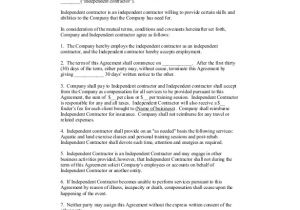 Contract for Work to Be Performed Template 24 Contract Agreement Templates Word Pdf Pages Free