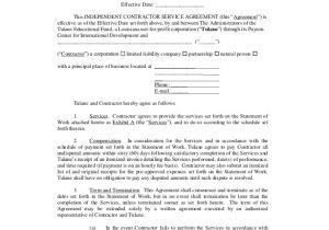 Contract Service Agreement Template 36 Service Agreement Templates Word Pdf Free