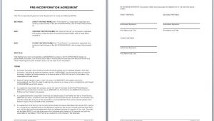 Contract Template Word 2003 Contract Templates Microsoft Word Templates