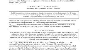 Contract to Hire Agreement Template Sample Work Contract Agreement 12 Examples In Word Pdf