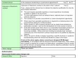 Contract Variation form Template Variation Of Contract form