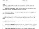Contract Work Proposal Template 14 Contractor Proposal Templates Free Sample Example