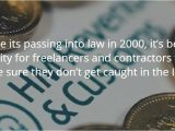 Contractor Ir35 Contract Template Should I Get My Contract Review for Ir35 Compliance
