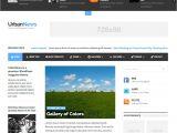 Convert HTML Template to WordPress theme Convert HTML Site to Fully Functional WordPress theme by