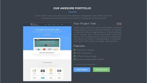 Convert HTML Template to WordPress theme Convert HTML Template to WordPress theme by Pixfort On